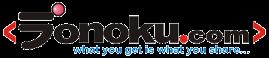 sonoku.com