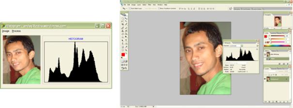 IP-Photoshop