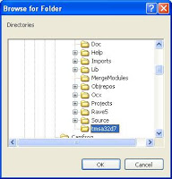 5Browse_Library