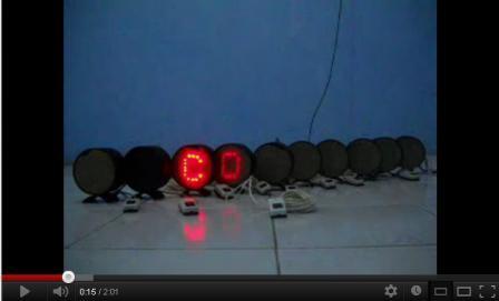 Video SL02X