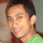 Andik Yulianto