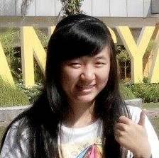 Lina1