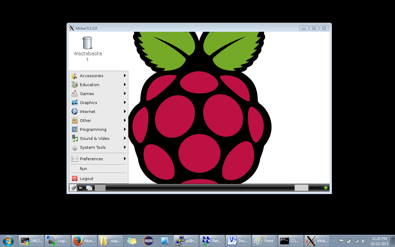 raspberry_desktop_4