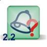 Logo BelCC 2.2