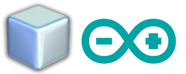 NetBeans_Arduino